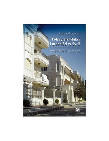 Polscy architekci i...