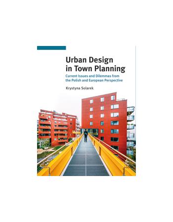 Urban Design in Town...