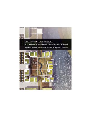 Urbanistyka i architektura...