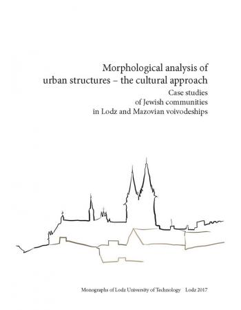 Morphological analysis of...