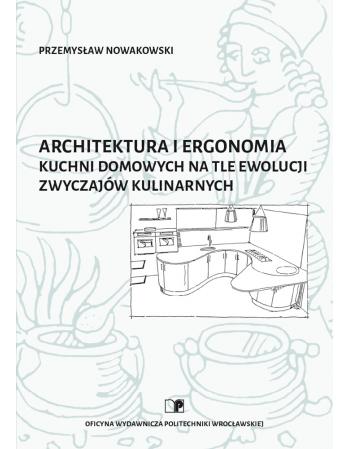 Architektura i ergonomia...