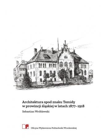 Architektura spod znaku...
