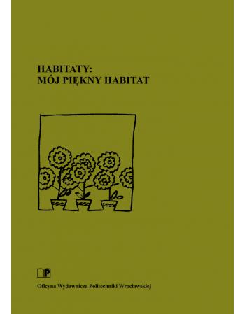Habitaty: mój piękny habitat