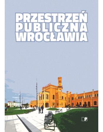 Przestrzeń publiczna Wrocławia