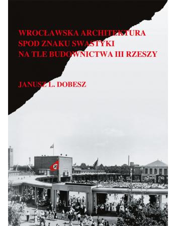 Wrocławska architektura...
