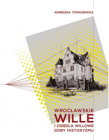 Wrocławskie wille i osiedla...