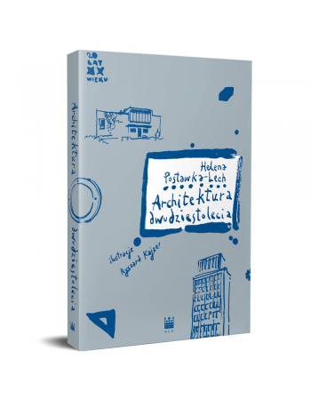 Architektura dwudziestolecia