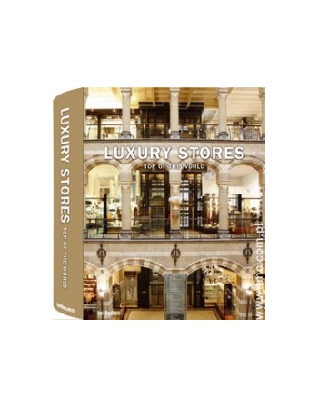 LUXURY STORES TOP OF THE...