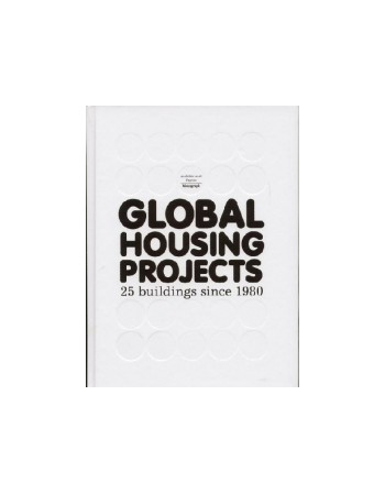 GLOBAL HOUSING PROJECTS...