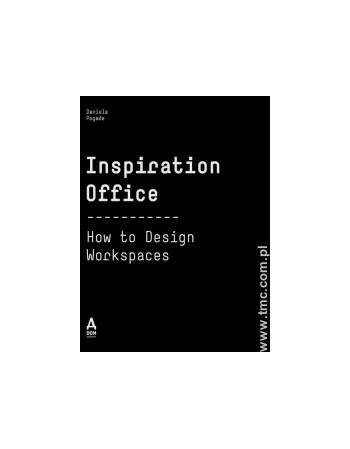 INSPIRATION OFFICE