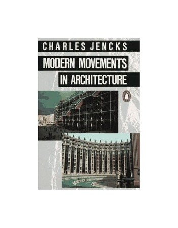 Modern Movements in...