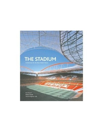 STADIUM-ARCHITECTURE FOR...