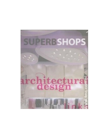 SUPERB SHOPS