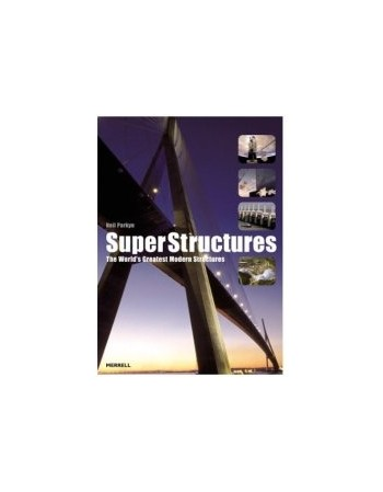 SUPERSTRUCTURES, THE...
