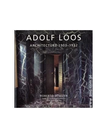 ADOLF LOOS ARCHITECTURE...