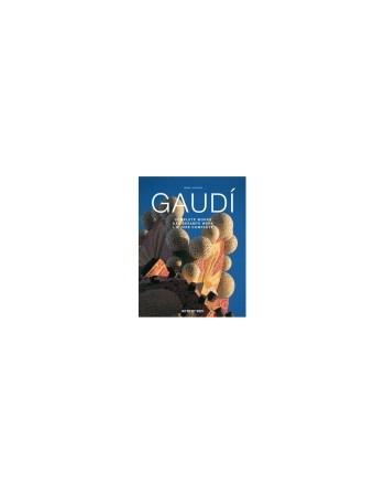 GAUDI. COMPLETE WORKS