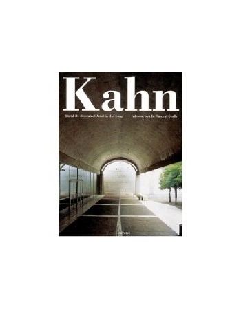 KAHN - In the Realm of...