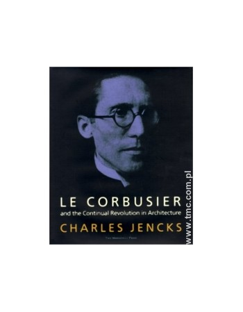 LE CORBUSIER AND THE...