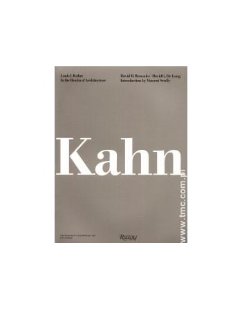 LOUIS I. KAHN(PB)