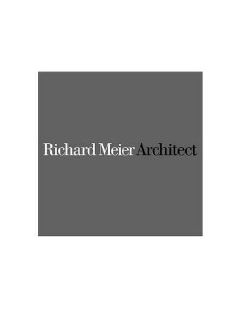 RICHARD MEIER ARCHITECT...