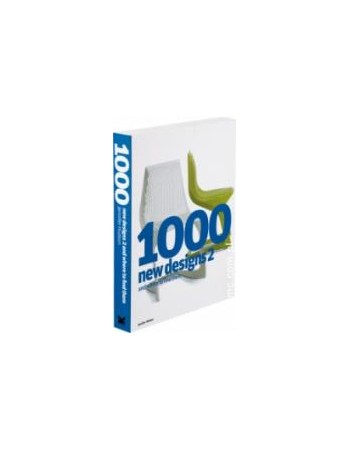 1000 NEW DESIGNS 2 AND...