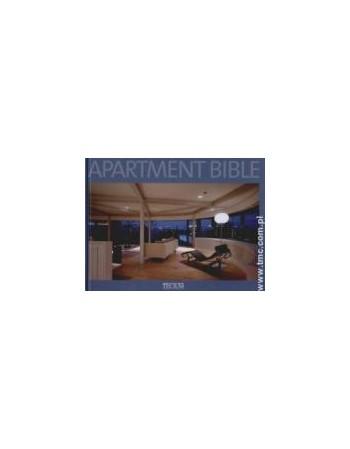 APARTAMENT BIBLE