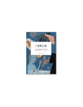 BERLIN RESTAURANTS & MORE