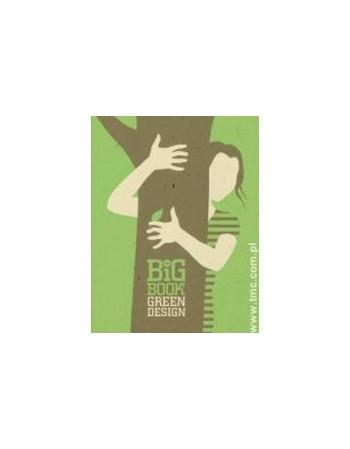 BIG BOOK GREEN DESIGN