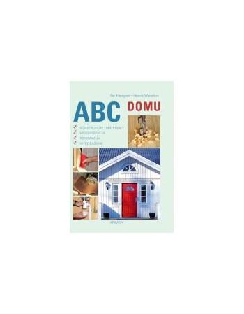 ABC DOMU. Wannfors Henrik,...