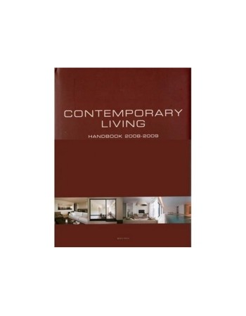 CONTEMPORARY LIVING...