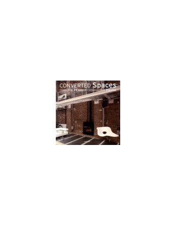 CONVERTED SPACES