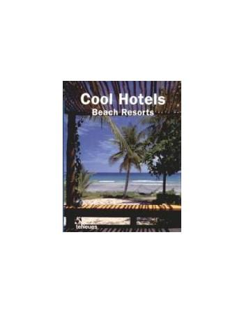 COOL HOTELS BEACH RESORST