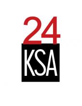 Ksa24.pl